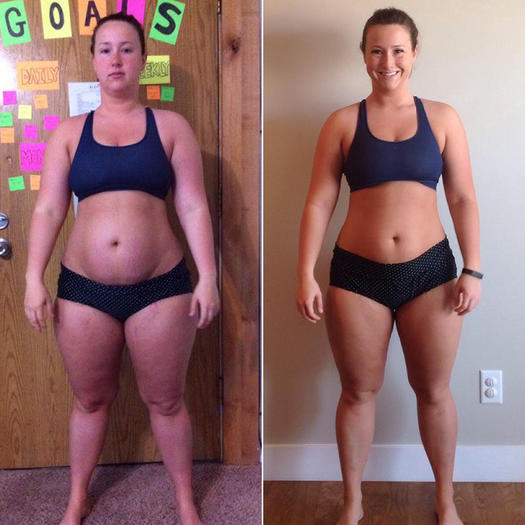 Lose 80 Pounds In 8 Weeks How To Lose 80 100 Pounds In 6