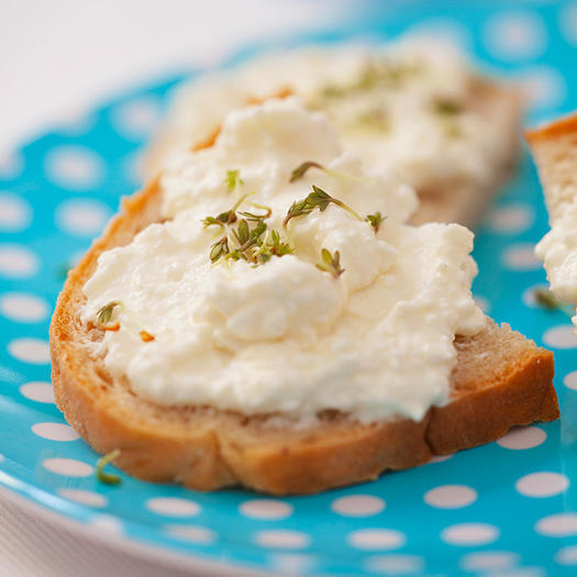 10 healthy recipes that ll make you reconsider cottage cheese rh shape com