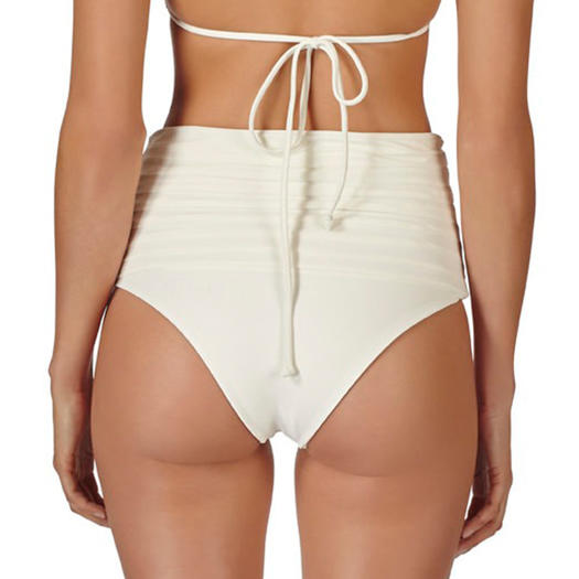 325559b2c8 The Most Flattering Bikini Bottom for Your Butt | Shape Magazine