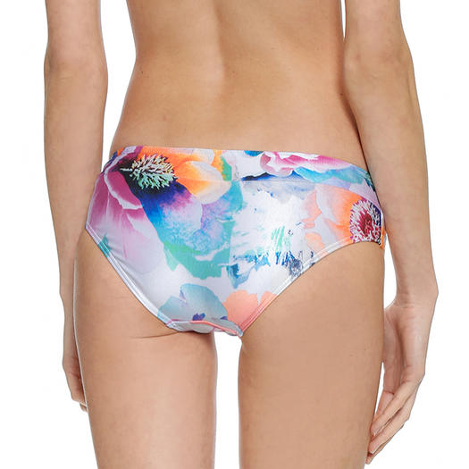 bd1081a50daaf The Most Flattering Bikini Bottom for Your Butt | Shape Magazine