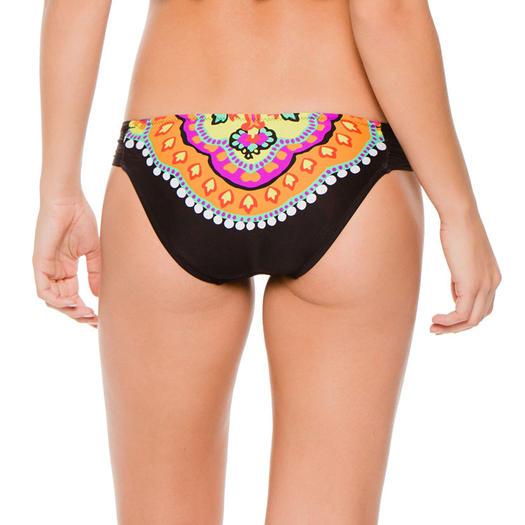 ae48518fce The Most Flattering Bikini Bottom for Your Butt | Shape Magazine
