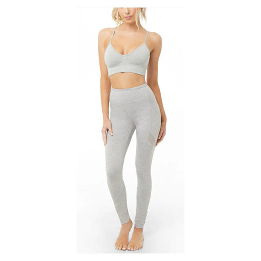 9f67a8acde5f8 Best Mesh Leggings for Your Workout That Are Breathable and Stylish ...