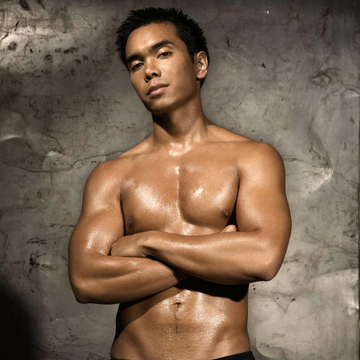 136f73b6f Photos of Hot Shirtless Guys | Shape Magazine