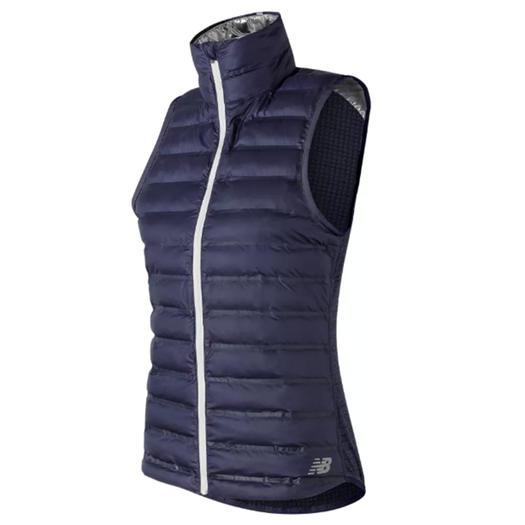 new balance winter workout vest