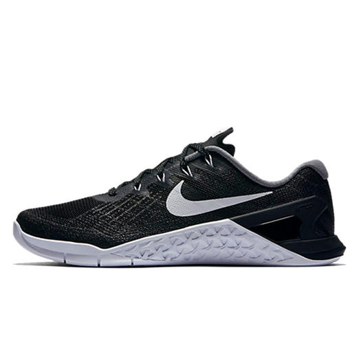 7405062668b Best Workout Shoes for Women | Shape Magazine