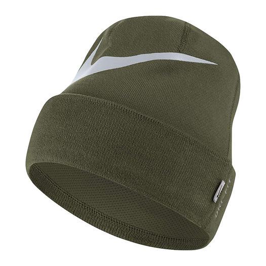 Nike Training Beanie winter workout gear