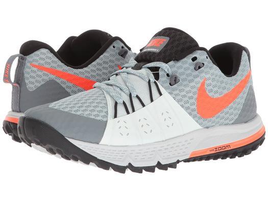0d8833a07ec Nike Air Zoom Wildhorse 4. nike wildhorse trail running sneakers