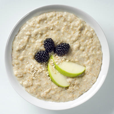 5 Heart Healthy Foods For Breakfast Lunch And Dinner Shape Magazine