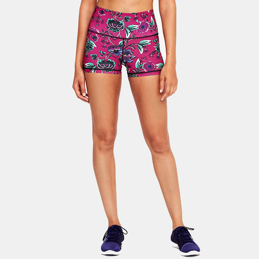 66c1e022d1 The 15 Best Old Navy Active Pieces for Less Than $35 | Shape Magazine