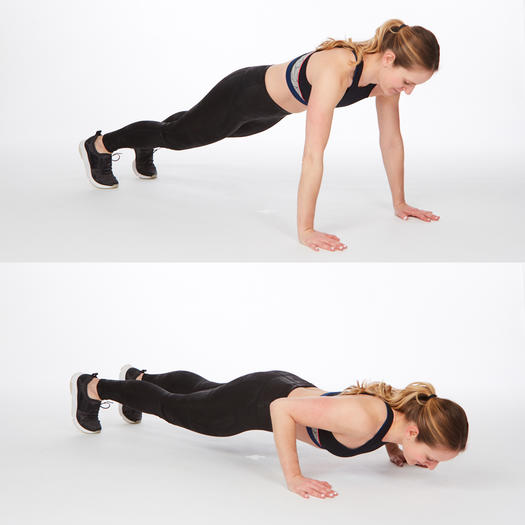 3f41aff0d77 push-up hold best at home back exercises for back fat