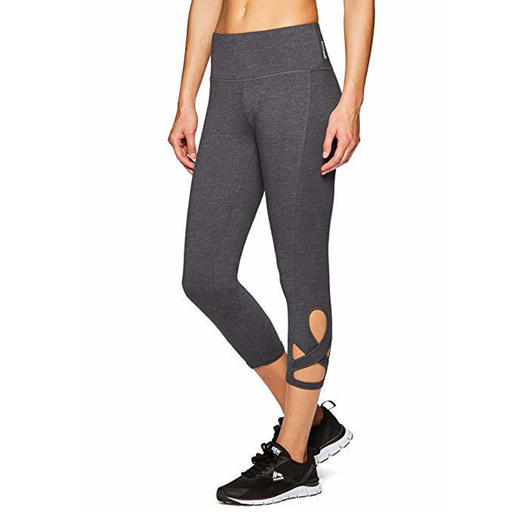 f3e2fdfee8396 The Best Yoga Pants for Your Shape | Shape Magazine