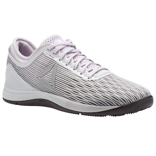 ea687bd07fe The Best Cross-Training Shoes to Get You Through Any Workout Class ...