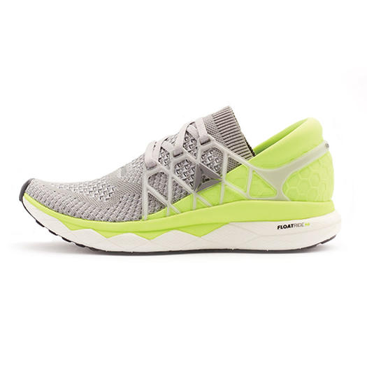 size 40 4ff75 8a359 Running Trainers. 8 of 13