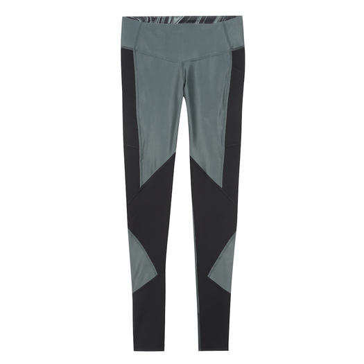 5e664f750cb9f Cute Target Workout Clothes for Less Than $35 | Shape Magazine