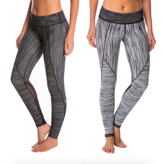 438194595f908 Reversible Leggings That Can Transition from Day to Night   Shape ...