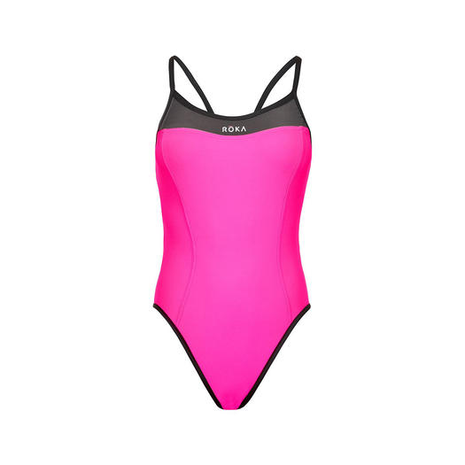 5c422c17d8 Stylish Swimsuits for Swimming Laps, Surfing, and More | Shape Magazine