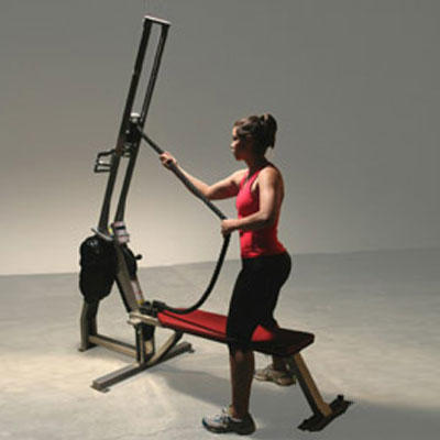 the best cardio machines you've never seen before  shape
