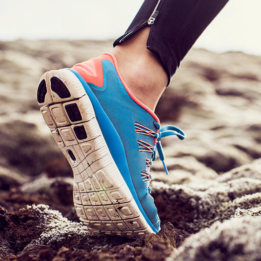 3ea98c48473cb The Best Running and Athletic Shoes for Women | Shape Magazine