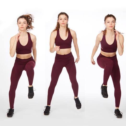 ec27a35659764 10 Most Effective Thigh Workout Moves | Shape Magazine