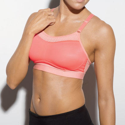 83381583755 Best for C Cups  Champion Showoff. champion sports bra ...