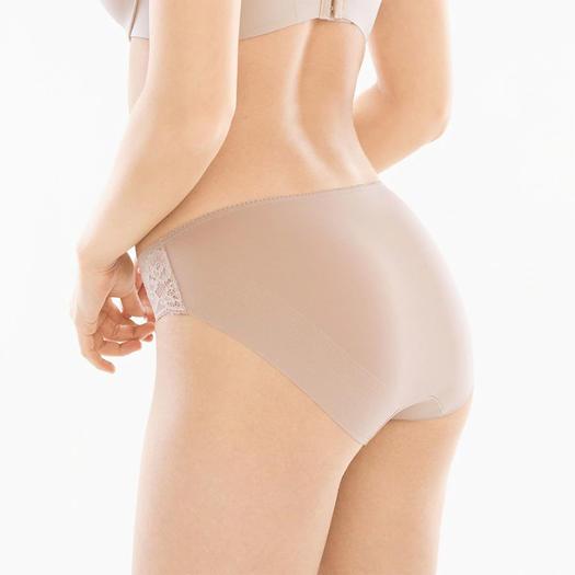 a4b0dfc70a89 The Best Workout Underwear for Women | Shape Magazine