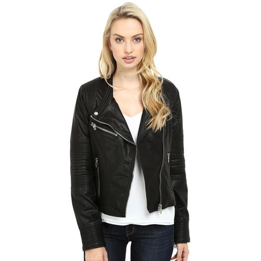 d07592f38 Sporty Jackets That Take You from Gym to Date Night | Shape Magazine