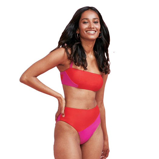 715ab878005f7 The Best Swimsuits for Literally Every Body | Shape Magazine