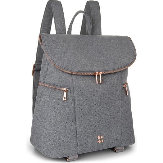 3c851b15f The Best Workout Backpacks | Shape Magazine