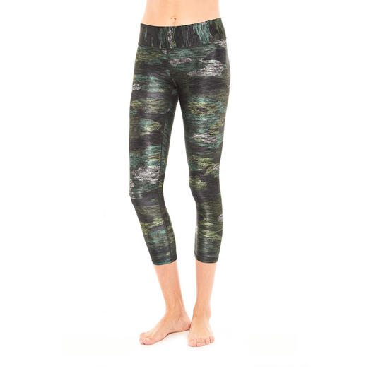 cf48bceddd Camouflage Workout Clothes That Will Make You Feel Tough AF | Shape ...
