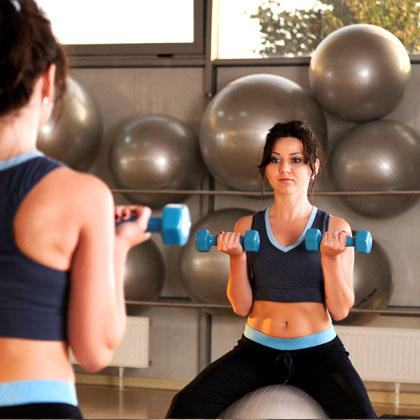 weight loss tips 22 ways to stay motivated to lose weight