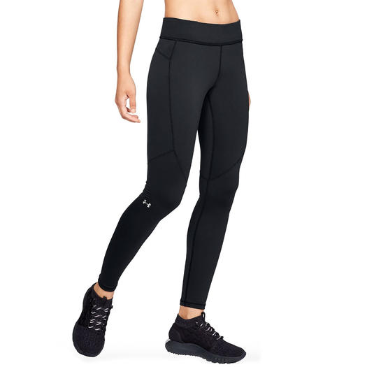 4e243b5c674a4 Best Women's Winter Workout Clothes and Gear | Shape Magazine