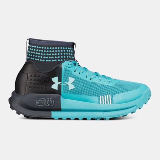 under armour trail running sneakers