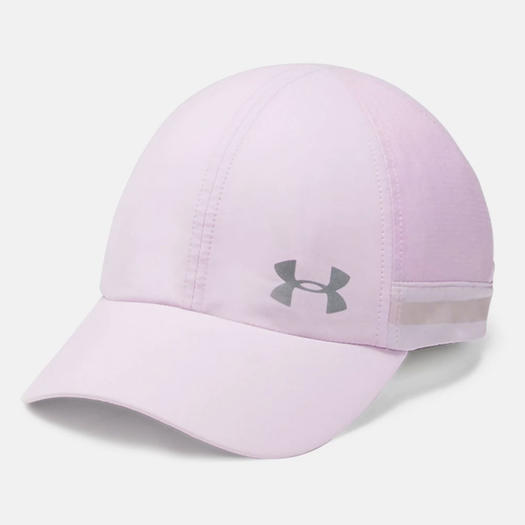 56b76534 The Best Running Hats for Women | Shape Magazine