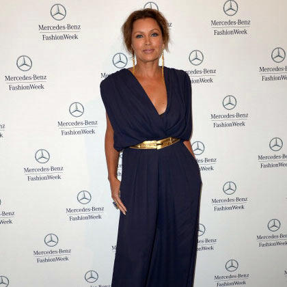 Vanessa williams Sex-VideoSchwule ametuer Pornos