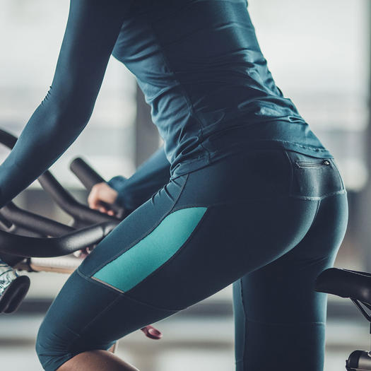 The Best Workout Underwear for Women | Shape Magazine