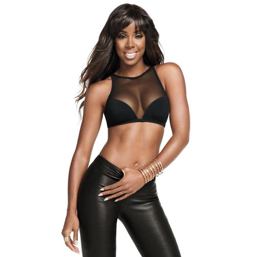 Image result for kelly rowland fitness