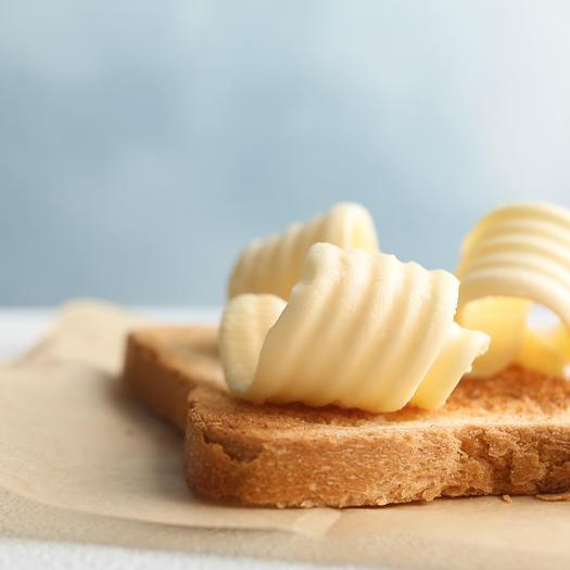 worst foods to eat margarine