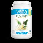 best vegan protein powder vega protein greens