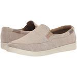 best-walking-shoes-crocs-canvas-slip-on-sneakers