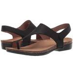 best-walking-shoes-dansko-sandals