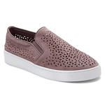 best-walking-shoes-vionic-slip-on-sneakers
