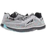 altra-footwear-escalante-racing-sneaker
