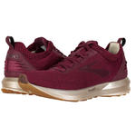 brooks-levitate-2-sneakers