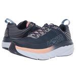 hoka-one-one-bondi-6-sneaker