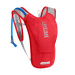 camelback dicks sporting goods hydration vest
