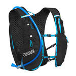 camelback running vest hydration pack