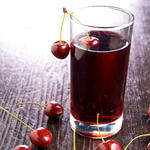 tart cherry juice for muscle soreness