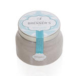 Dr. Brenner's Rx Exfoliating Foot Scrub best foot care products