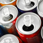 energy drinks not healthy things to drink