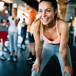 Focus on your feelings for weight loss inspiration